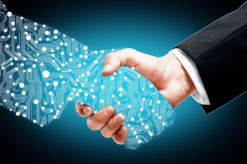 Digital Transformation and Future Trends