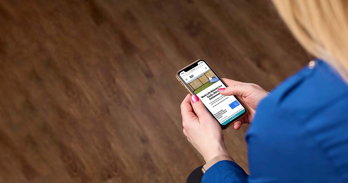 Diaspora targeting Apps, linking Emigrants with Home