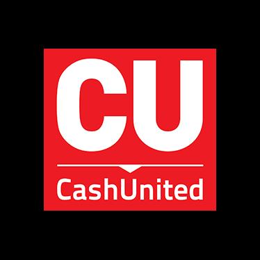 CASH UNITED