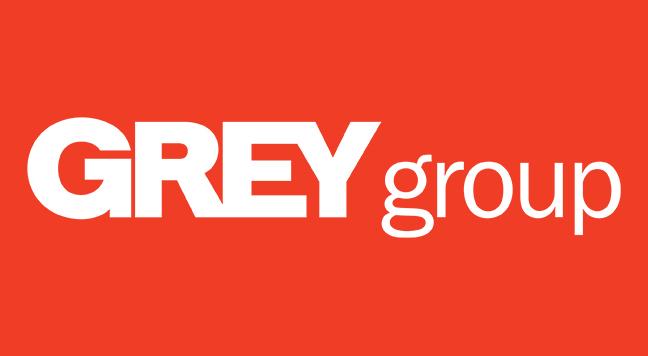 grey.com/en