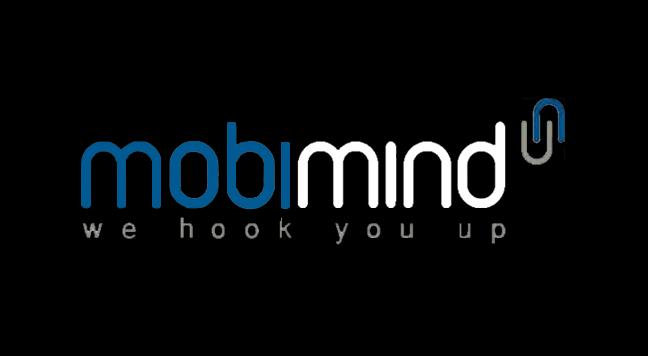 mobi-mind.com