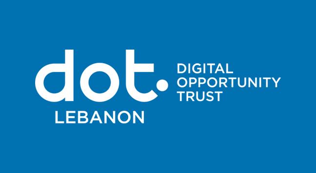 lebanon.dotrust.org