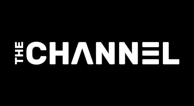 thechannel-me.com