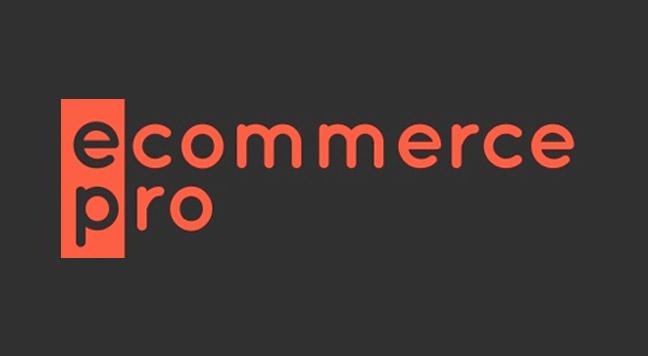 ecommercepro.info