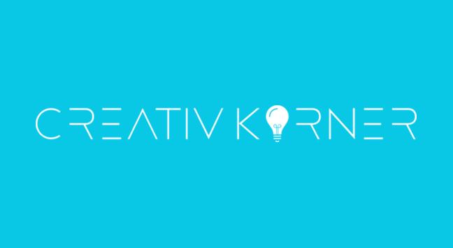 creativkorner.com