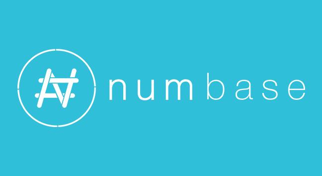 numbase.com