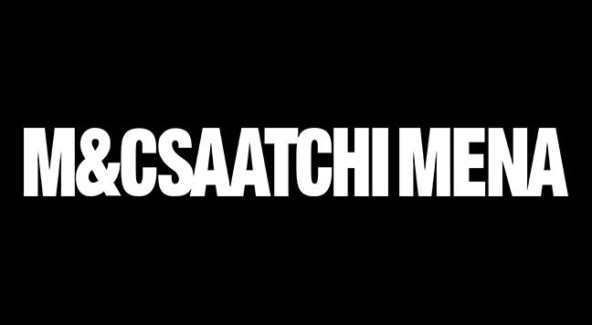 mcsaatchi.me