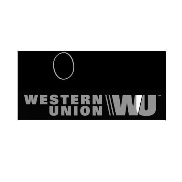 OMT western Union