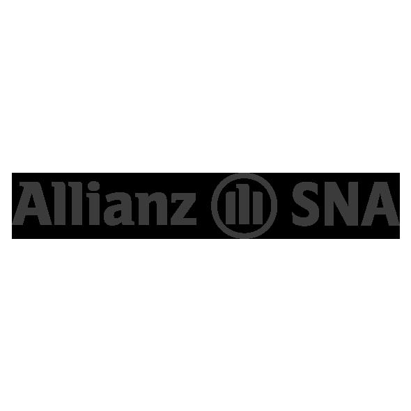 Allianz SNA