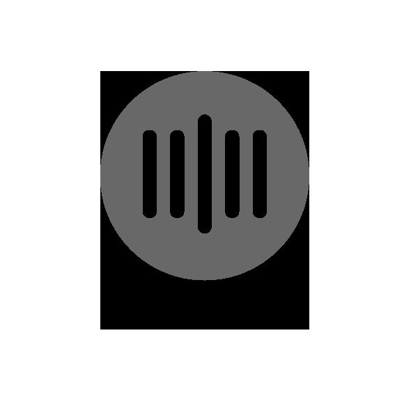 MBC RADIOS